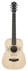 Taylor TSBT Taylor Swift Baby Taylor 3/4 Dreadnought Acoustic