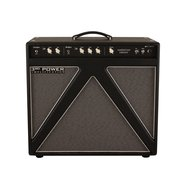 3rd Power American Dream Combo Amplifier 