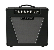 3rd Power Dream Solo Model 4 1X12 Combo Ampiflier