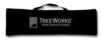 Treeworks Large Soft Case Foam