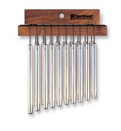 Treeworks Microtree Double Row Classic Chime 19 Bars
