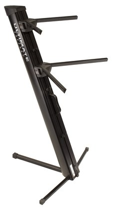 Ultimate Support AX48Pro Apex Column Keyboard Stand