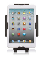 Ultimate Support HyperPad Mini for iPad Mini, HYP-50