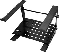 Ultimate Support LPT-200 Double Tier Laptop Shelf