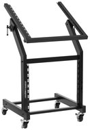 Ultimate Support JSSRR100 JamStands Rolling Rack