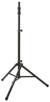 Ultimate Support TS-100B<BR>Air-Powered Speaker Stand