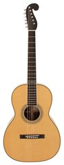Pre-Owned Martin 00 Stauffer 175th Anniversary Limited Edition