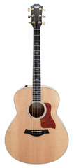 Pre-Owned Taylor 618E 2013 Grand Orchestra Acoustic Electric