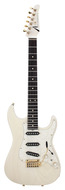 Pre-Owned Tom Anderson Classic Ash White Blonde 1995