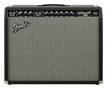 Pre-Owned Fender 64 Vibroverb Custom Diaz Mod w/ Anvil Case