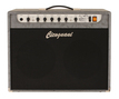 Pre-Owned Cicognani 6V6 Jazz & Blues Combo Amp