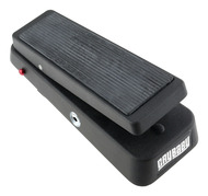 Pre-Owned Dunlop 95Q Wah with Auto On-Off