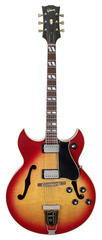 Pre-Owned Gibson Gibson 1967 Barney Kessel
