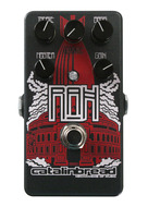 Pre-Owned Catalinbread Royal Albert Hall Overdrive</P>