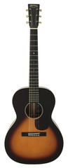 Pre-Owned Martin CEO-7 Concert 00-14 Acoustic