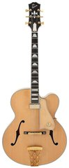 Gibson Custom Shop 1998 Citation Antique Natural