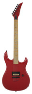 Pre-Owned Carvin DC125 Red