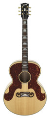 Pre-Owned Gibson Gibson J 180 Y2K Dwight Yoakam Limited Edition