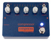 Pre-Owned Empress Effects Compressor</P>