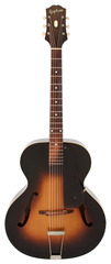Pre-Owned Epiphone Epiphone 1951 Zenith Archtop