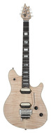 Pre-Owned EVH Wolfgang USA Natural
