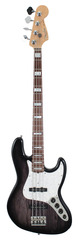 Pre-Owned Fender 2005 Custom Shop Classic Jazz Bass