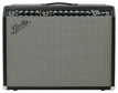 Pre-Owned Fender Twin Reverb 65 Reissue