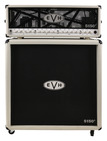 Pre-Owned EVH 5150 III 100 Watt Head with 412 Cab Shipping Included