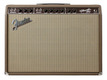 Pre-Owned Fender 1963 Vibroverb Re-Issue