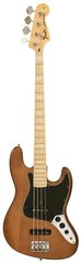 1973 Jazz Bass<BR>Mocha Brown