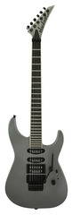Pre-Owned Jackson Custom Shop SL1 Graphite