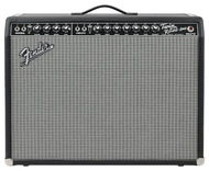 Pre-Owned Fender 65 Reissue Twin Reverb