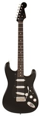 Pre-Owned Fender Custom Shop 1956 Stratocaster NOS All Black