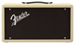 Pre-Owned Fender Reverb Unit