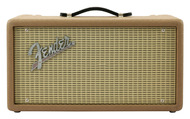 Pre-Owned Fender Re-Issue Reverb Unit Brown Tolex