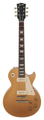 Pre-Owned Gibson Custom Shop 1956 Les Paul VOS Gold Top 2009