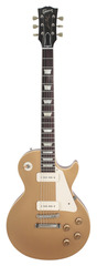 Pre-Owned Gibson 1956 Les Paul VOS Gold Top 2011