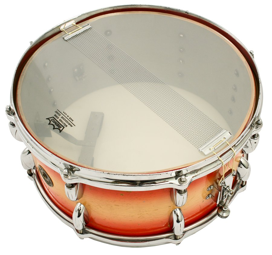 Drum Top Pictures to Pin on Pinterest - PinsDaddy