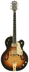 Gretsch 1964 Country Club