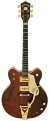 Gretsch 1971 Country Gentleman