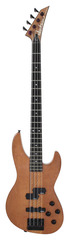 Pre-Owned Jackson Professional Series Kip Winger Signature Bass