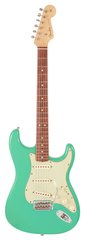 Pre-Owned Fender 2001 Custom Shop Masterbuilt 63 Stratocaster John English