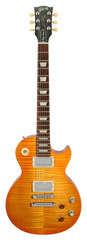 Pre-Owned Gibson Gary Moore Tribute Les Paul 2013