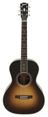 Pre-Owned Gibson Keb Mo Bluesmaster