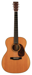 Pre-Owned Martin 2000 Martin 000-28 Eric Clapton
