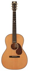 Pre-Owned Martin 000-JPB Jimmy Buffett Signature Guitar