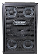 Pre-Owned Mesa Boogie PH1200 4 Ohm Bass Cabinet
