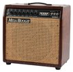Pre-Owned Mesa Boogie Mark III 1x12 Combo Amp