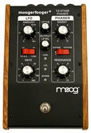 Pre-Owned Moog Moogerfooger  MF-103 12-Step Phaser