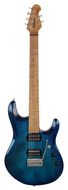 Pre-Owned Music Man PDN John Petrucci Neptune Blue